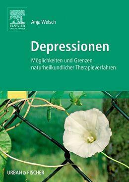 Cover: https://exlibris.azureedge.net/covers/9783/4375/7710/9/9783437577109xl.jpg