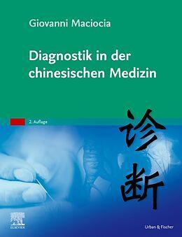 Cover: https://exlibris.azureedge.net/covers/9783/4375/8486/2/9783437584862xl.jpg