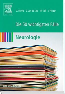 Cover: https://exlibris.azureedge.net/covers/9783/4375/9193/8/9783437591938xl.jpg