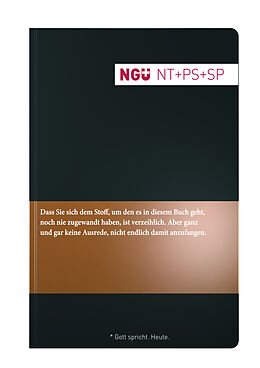 Cover: https://exlibris.azureedge.net/covers/9783/4380/1326/2/9783438013262xl.jpg