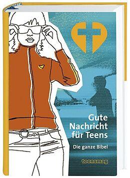 Cover: https://exlibris.azureedge.net/covers/9783/4380/1649/2/9783438016492xl.jpg