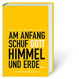 Cover: https://exlibris.azureedge.net/covers/9783/4380/1706/2/9783438017062xl.jpg