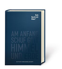 Cover: https://exlibris.azureedge.net/covers/9783/4380/1707/9/9783438017079xl.jpg