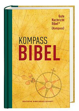 Cover: https://exlibris.azureedge.net/covers/9783/4380/1724/6/9783438017246xl.jpg