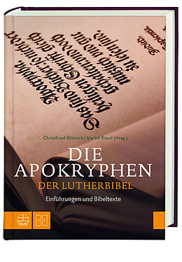 Cover: https://exlibris.azureedge.net/covers/9783/4380/3382/6/9783438033826xl.jpg