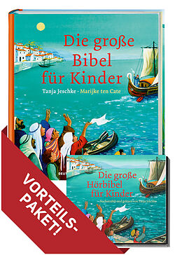 Cover: https://exlibris.azureedge.net/covers/9783/4380/4071/8/9783438040718xl.jpg