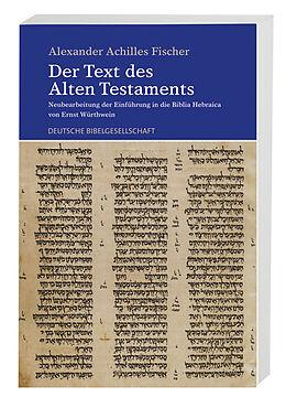 Cover: https://exlibris.azureedge.net/covers/9783/4380/6048/8/9783438060488xl.jpg