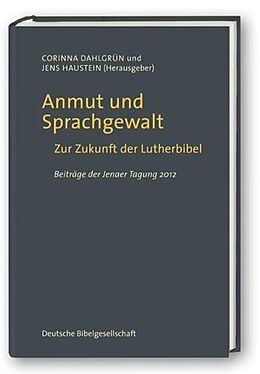 Cover: https://exlibris.azureedge.net/covers/9783/4380/6248/2/9783438062482xl.jpg