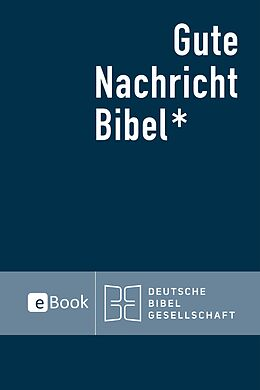 Cover: https://exlibris.azureedge.net/covers/9783/4380/7037/1/9783438070371xl.jpg