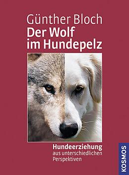 Cover: https://exlibris.azureedge.net/covers/9783/4401/0145/2/9783440101452xl.jpg