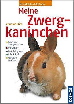 Cover: https://exlibris.azureedge.net/covers/9783/4401/1049/2/9783440110492xl.jpg