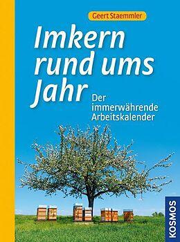 Cover: https://exlibris.azureedge.net/covers/9783/4401/1230/4/9783440112304xl.jpg