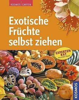 Cover: https://exlibris.azureedge.net/covers/9783/4401/1434/6/9783440114346xl.jpg