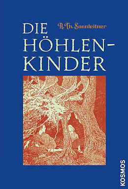 Cover: https://exlibris.azureedge.net/covers/9783/4401/1665/4/9783440116654xl.jpg