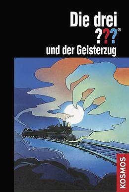 Cover: https://exlibris.azureedge.net/covers/9783/4401/1692/0/9783440116920xl.jpg