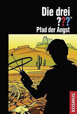 Cover: https://exlibris.azureedge.net/covers/9783/4401/1702/6/9783440117026xl.jpg