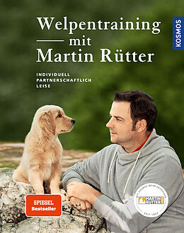 Cover: https://exlibris.azureedge.net/covers/9783/4401/2273/0/9783440122730xl.jpg