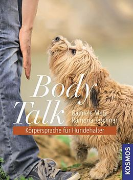 Cover: https://exlibris.azureedge.net/covers/9783/4401/2285/3/9783440122853xl.jpg