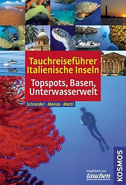 Cover: https://exlibris.azureedge.net/covers/9783/4401/2316/4/9783440123164xl.jpg