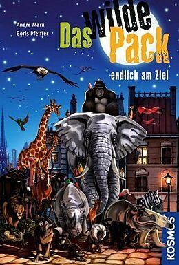 Cover: https://exlibris.azureedge.net/covers/9783/4401/2472/7/9783440124727xl.jpg