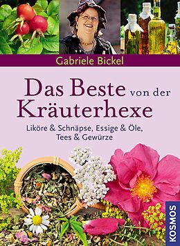 Cover: https://exlibris.azureedge.net/covers/9783/4401/2711/7/9783440127117xl.jpg