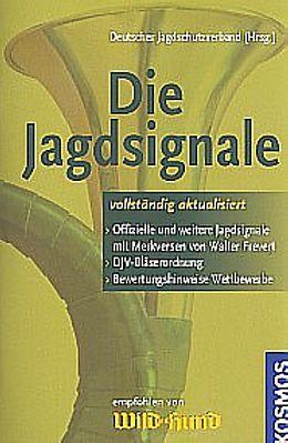 Cover: https://exlibris.azureedge.net/covers/9783/4401/2798/8/9783440127988xl.jpg
