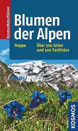 Cover: https://exlibris.azureedge.net/covers/9783/4401/3277/7/9783440132777xl.jpg
