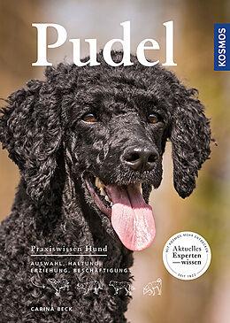 Cover: https://exlibris.azureedge.net/covers/9783/4401/3303/3/9783440133033xl.jpg