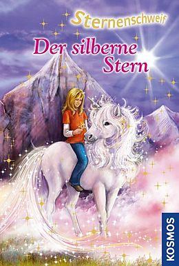 Der silberne Stern [Version allemande]
