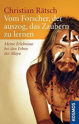 Cover: https://exlibris.azureedge.net/covers/9783/4401/3453/5/9783440134535xl.jpg
