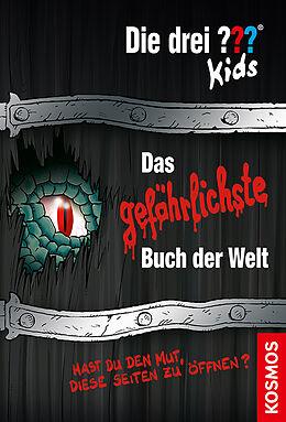 Cover: https://exlibris.azureedge.net/covers/9783/4401/3697/3/9783440136973xl.jpg