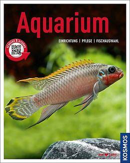 Cover: https://exlibris.azureedge.net/covers/9783/4401/3940/0/9783440139400xl.jpg