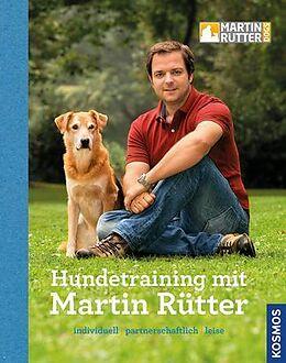 Cover: https://exlibris.azureedge.net/covers/9783/4401/3983/7/9783440139837xl.jpg