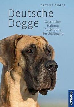 Cover: https://exlibris.azureedge.net/covers/9783/4401/4107/6/9783440141076xl.jpg