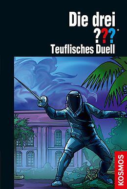 Cover: https://exlibris.azureedge.net/covers/9783/4401/4317/9/9783440143179xl.jpg