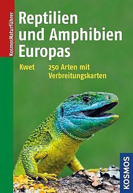 Cover: https://exlibris.azureedge.net/covers/9783/4401/4619/4/9783440146194xl.jpg
