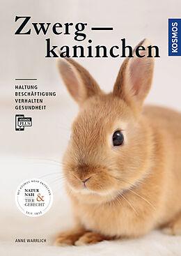 Cover: https://exlibris.azureedge.net/covers/9783/4401/4703/0/9783440147030xl.jpg