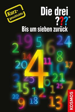 Cover: https://exlibris.azureedge.net/covers/9783/4401/4749/8/9783440147498xl.jpg