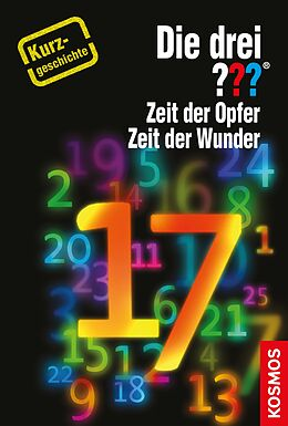 Cover: https://exlibris.azureedge.net/covers/9783/4401/4762/7/9783440147627xl.jpg