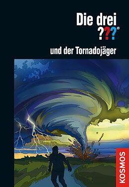 Cover: https://exlibris.azureedge.net/covers/9783/4401/4771/9/9783440147719xl.jpg