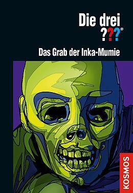 Cover: https://exlibris.azureedge.net/covers/9783/4401/4772/6/9783440147726xl.jpg