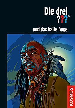 Cover: https://exlibris.azureedge.net/covers/9783/4401/4773/3/9783440147733xl.jpg