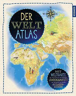 Cover: https://exlibris.azureedge.net/covers/9783/4401/4821/1/9783440148211xl.jpg
