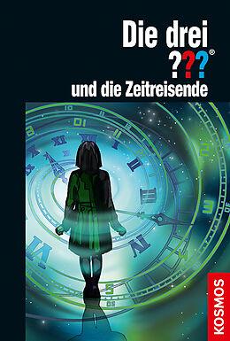 Cover: https://exlibris.azureedge.net/covers/9783/4401/4835/8/9783440148358xl.jpg