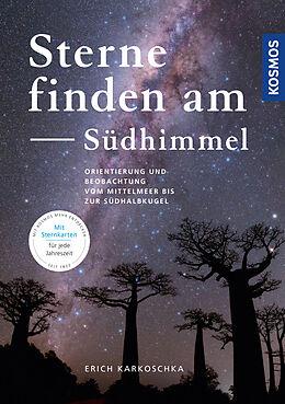 Cover: https://exlibris.azureedge.net/covers/9783/4401/5156/3/9783440151563xl.jpg