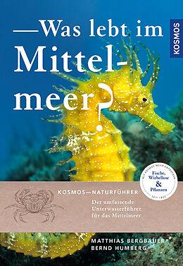 Cover: https://exlibris.azureedge.net/covers/9783/4401/5233/1/9783440152331xl.jpg