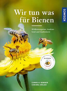 Cover: https://exlibris.azureedge.net/covers/9783/4401/5412/0/9783440154120xl.jpg