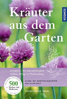 Cover: https://exlibris.azureedge.net/covers/9783/4401/5418/2/9783440154182xl.jpg