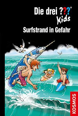 Cover: https://exlibris.azureedge.net/covers/9783/4401/5435/9/9783440154359xl.jpg