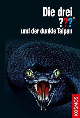 Cover: https://exlibris.azureedge.net/covers/9783/4401/5496/0/9783440154960xl.jpg